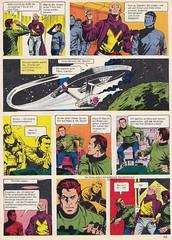 ZACK / 1976 Nr. 15 / Seite 55