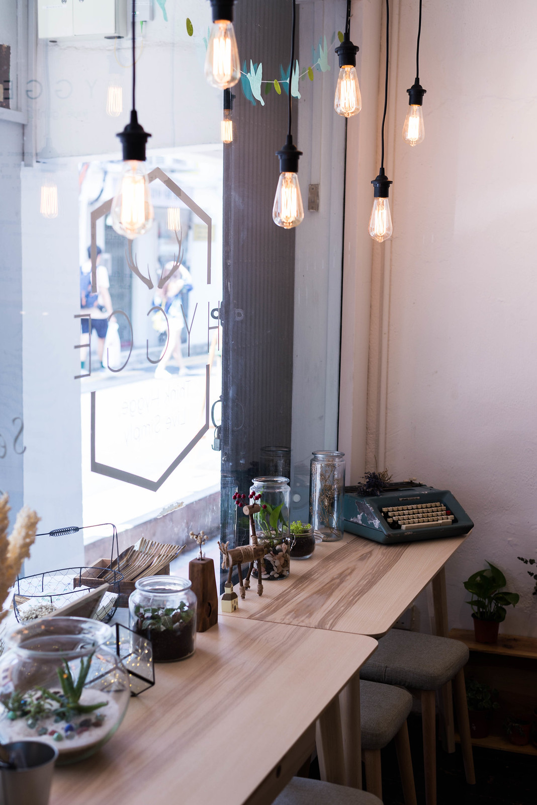 Hygge_Cafe_Interior