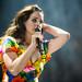 Lana Del Rey, Coachella 2014 by Thomas Hawk