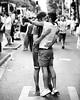 2017-06-24-Paris-GayPride-MarcheDesFiertes-LGBT-293-gaelic.fr-IMG_7323 copy