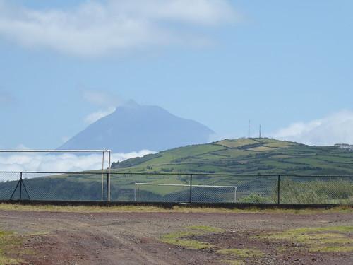 Pico from Porto de Eira 170614_209