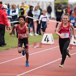 2017 0702 BE Sprintfinal