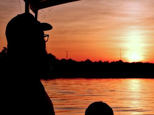 pgparks jake jugbay landscape lumix maryland panasonic park patuxent patuxentriverpark photolemur princegeorgescounty princegeorgescountydepartmentofparksandrecreation silhouette sun sunset tz90 wetlands zs70