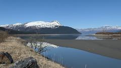 Kenai Peninsula of Alaska, Alaska