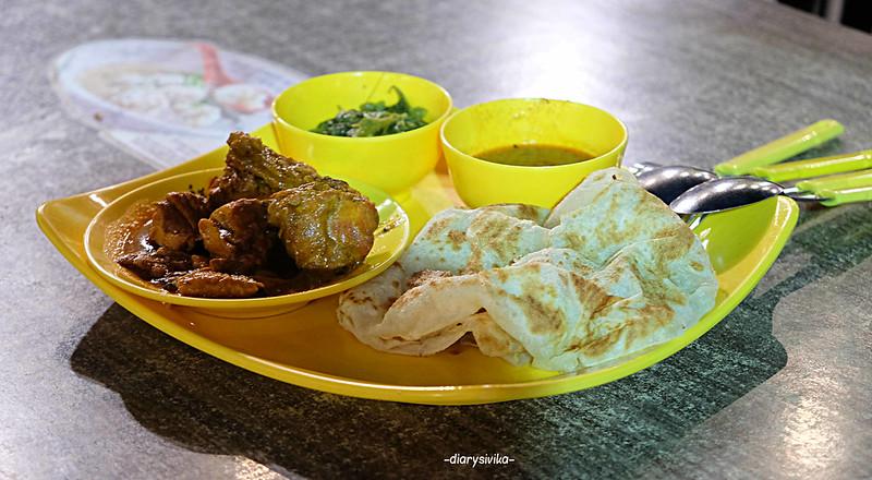 kuliner chinatown, singapore 10