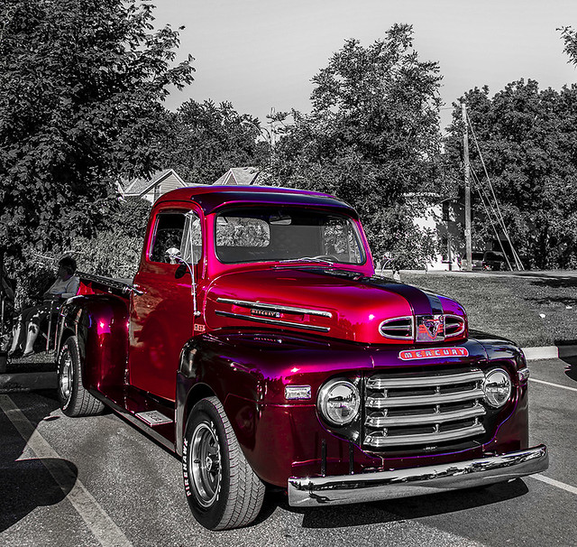 From Carleton Place Cruise, Canon EOS 70D, Sigma 10-20mm f/3.5 EX DC HSM