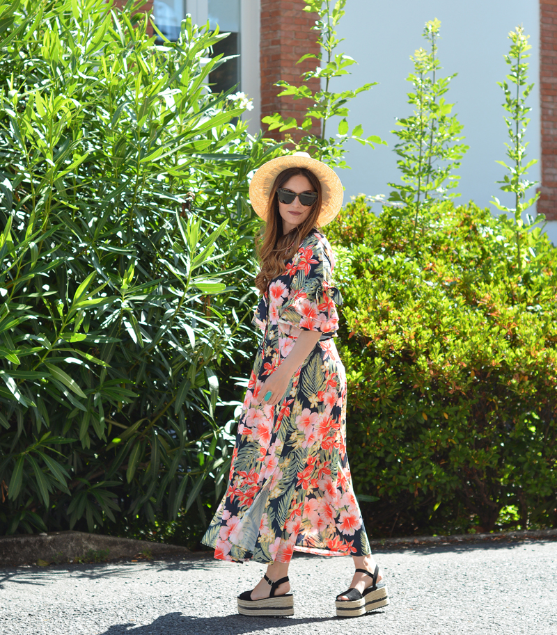 zara_ootd_shein_lookbook_streetstyle_vestido estampado_01