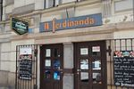 Restaurantes en Praga por zonas II Nové Město, Vyšehrad, Vinohrady