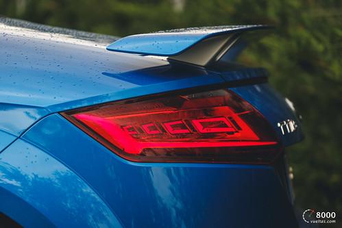 Prueba Audi TT RS - 8000vueltas-55