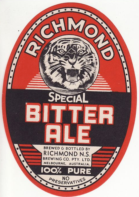 Richmond-Special-Bitter