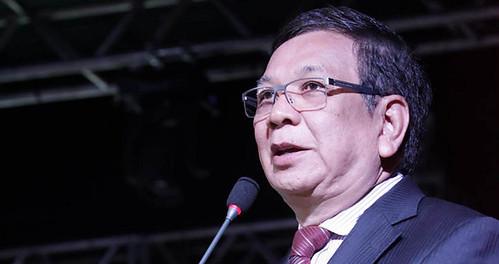 Afonso Shiozaki