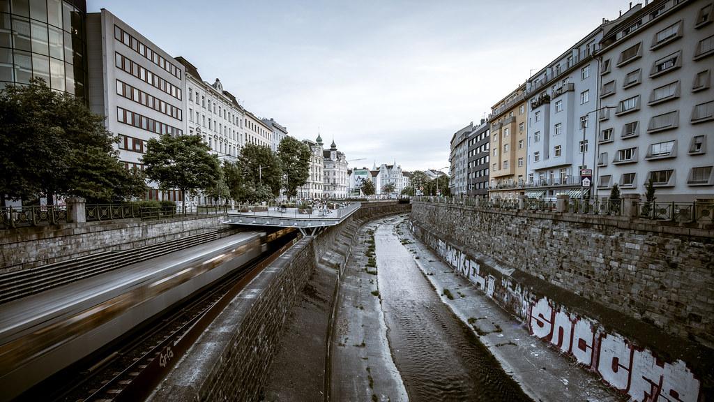 Www Flemings Hotels Com Wien