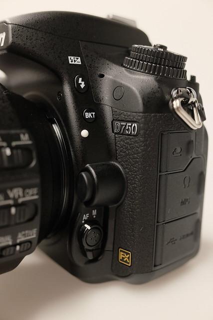 Nikon D750 + AF-S NIKKOR 24-120mm f/4G ED VR 02