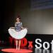 TEDxSofia2017_1