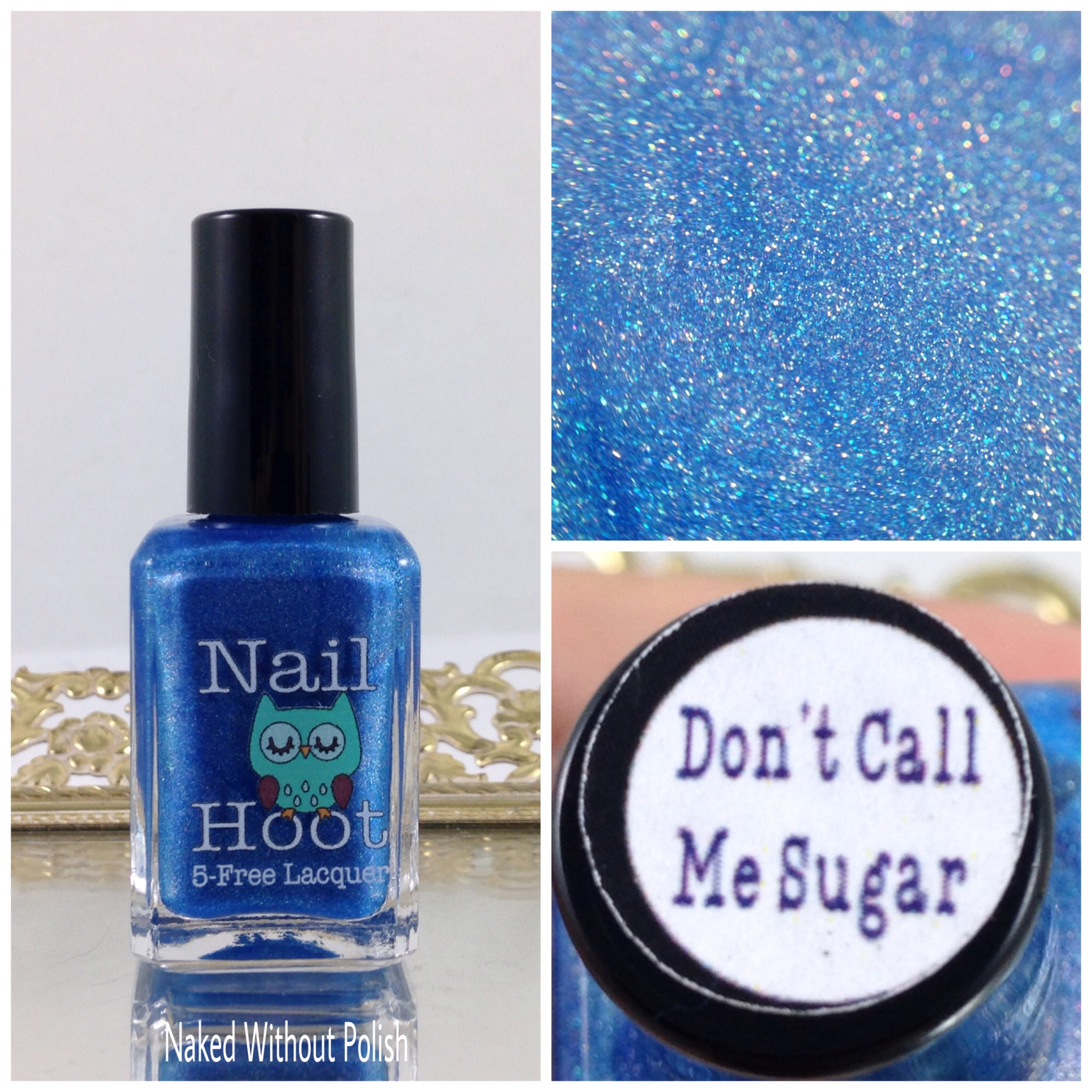 Polish-Pickup-Nail-Hoot-Dont-Call-Me-Sugar-1