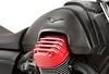 Moto-Guzzi 1400 Audace Carbon 2017 - 5