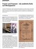 Il museo della Scripofilia in Svizzera a Olten (articolo in tedesco)