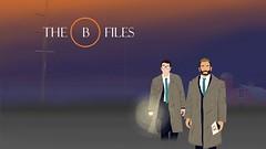 The Boondoggle B-Files