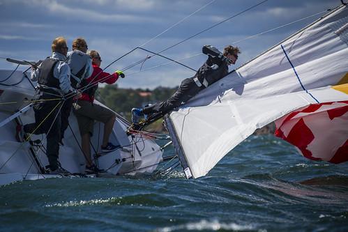 Seilsportliga_Sandefjord_Lørdag2 (62).DIV06242017