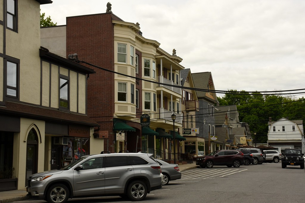 Find the best Shopping on Yelp: search reviews of Mount Kisco businesses by price, type, or location.