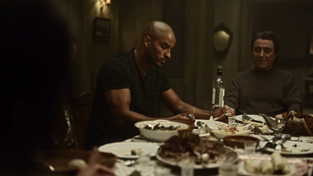 American Gods -1x02- The Secret Of The Spoons -12