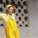 Clowns-without-borders-01