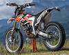 miniature KTM FREERIDE 250 R 2014 - 2