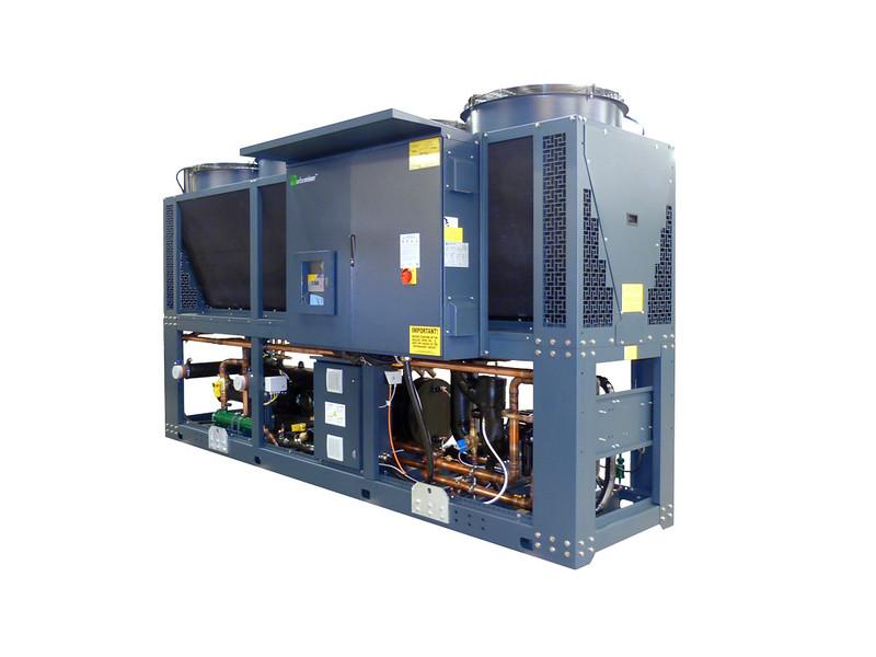 TMA 1B350B EC-34 SP