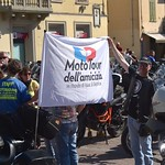 IX MotoRaduno - Domenica #19