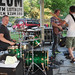 Stransky Park Concert Series Stransky Park July 6, 2017 Photos by: Deb Andersen and Jay Douglass All Rights Reserved