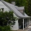 La Maison Déry, maison de mes ancêtres...!!!
