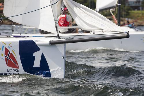 Seilsportliga_Sandefjord06172017 (12)