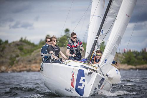 Seilsportliga_Sandefjord_Søndag06182017 (46)