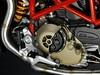 Ducati HM 1100 HYPERMOTARD 2007 - 52