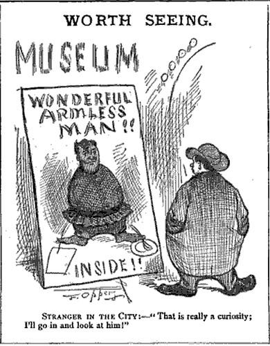 worth seeing (1882)