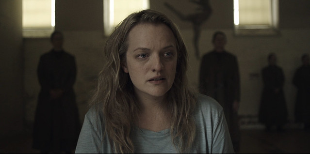 The Handmaid's Tale - 1x01 - Defred -04
