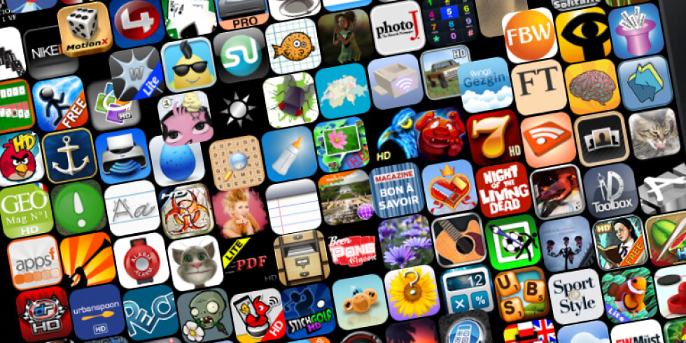 Most Popular Mobile Game Categories   Mobile games were in t