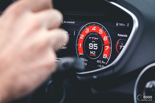 Prueba Audi TT RS - 8000vueltas-43