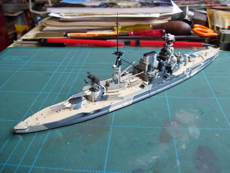 HMS Barham 01