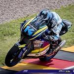 2017-M2-Garzo-Germany-Sachsenring-011