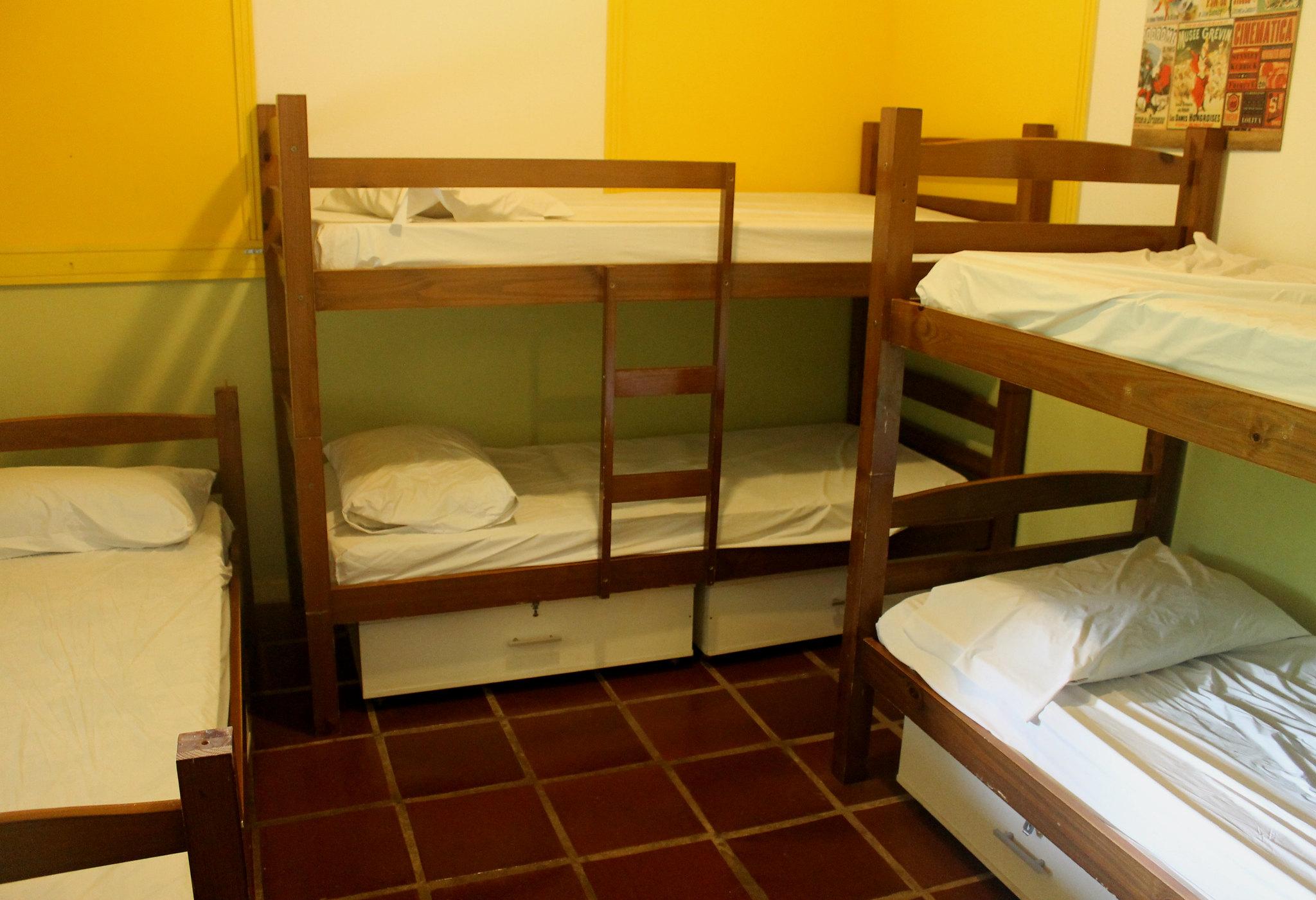 yolo-hostel11v2