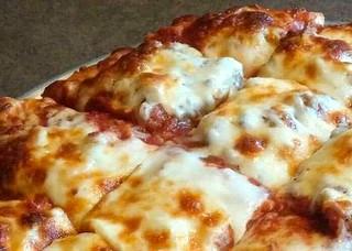 beggarspizza