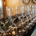 AIFF Cabernet Franc Winemaker Party