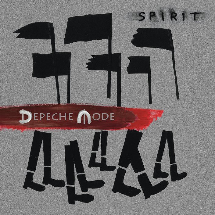 depeche_mode_spirit