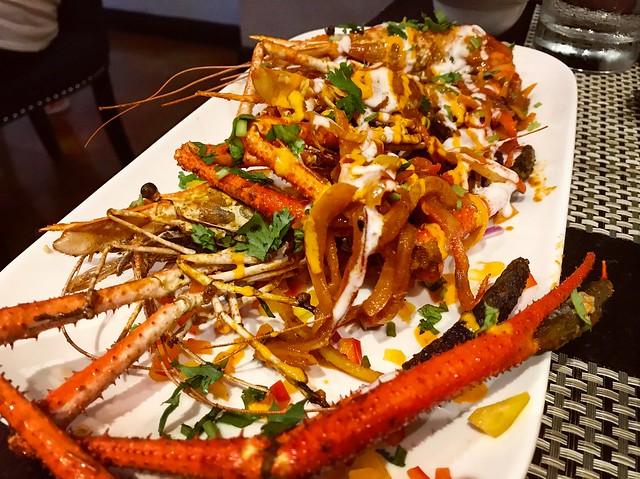 Imli Urban Indian Restaurant by Socially Superlative (9)