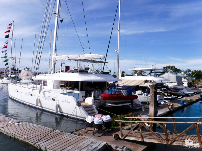 Cebu Yacht Club