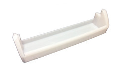 MENSOLA LATTINE FRIGORIFERO REX 43,5cm