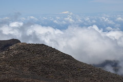 20170616 Maui_ - 17