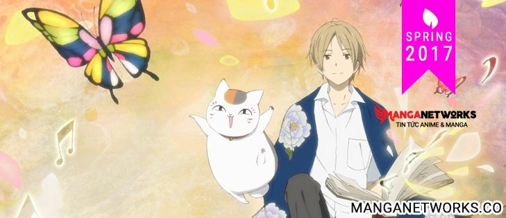 35797818896 1e6cd023ff o [Độc giả MGNW] TOP 10 Anime được yêu thích nhất Anime mùa xuân 2017