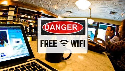 Danger_Free_WiFi_large